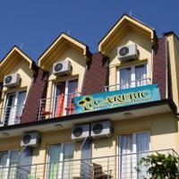 Zdjęcia hotelu: B&B Caribic, Derventa