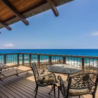 Photos de l'hôtel: Kona Bliss at Kona Onenalo, Kailua-Kona