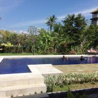 Φωτογραφίες: Taman Lily's Hotel, Lovina