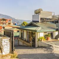 Foto Hotel: Guest house room in Shimla, by GuestHouser 18163, Shimla