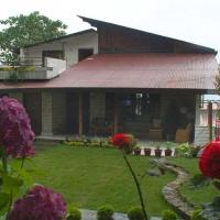Hotelfoto's: 7 BHK on Upper Sichey Link Road, Gangtok, by GuestHouser 20787, Gangtok