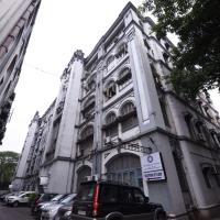Hotelbilder: Chowdhury's Guest House, Kalkutta