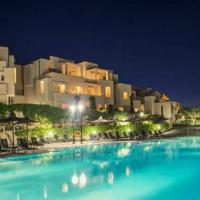 Hotelbilleder: Basiliani Resort & Spa - CDSHotels, Otranto