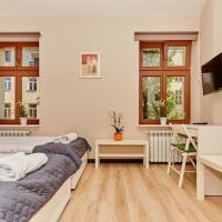 Zdjęcia hotelu: Pokoje U Filipa, Kraków