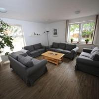Hotelbilleder: Ferienhaus-Manon, Rabenkirchen-Faulück