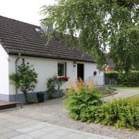 Hotelbilleder: Ferienhaus-Schlei, Rabenkirchen-Faulück