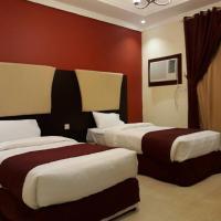 Fotos de l'hotel: Golden Marina Grand, Yanbu