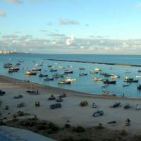 Hotel Pictures: Residencial Jangadeiro, Recife
