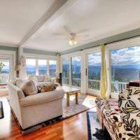 Zdjęcia hotelu: Shell Mountain Cabin, Sevierville