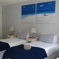 Hotellikuvia: Sunnyside Guesthouse, Walvis Bay