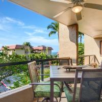 Hotellbilder: Kona Pacific D524 Kauhale, Kailua-Kona