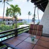 Φωτογραφίες: Casa de Emdeko 327, Kailua-Kona