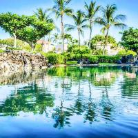 Hotelfoto's: The Shores at Waikoloa 124, Waikoloa
