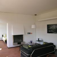 Casa Padovan