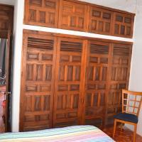 Fotos de l'hotel: Milan Colonial, Puerto Vallarta