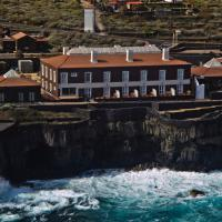 Hotel Pictures: Balneario Pozo de la Salud, Sabinosa