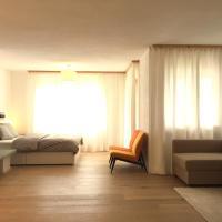 Hotel Pictures: Casa Aylin, Schluein