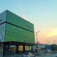 Fotos del hotel: Work and Fun Homestay Atria Damansara PJ, Petaling Jaya