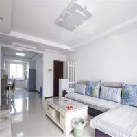 Hotelfoto's: Dayu Apartment Qinhuangdao, Qinhuangdao