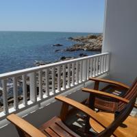 Hotellikuvia: The Cormorant House, Lüderitz