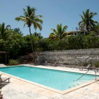 Hotellbilder: Allamanda House Home, Governor's Harbour