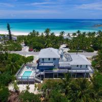 Hotellbilder: Richview Home, Governor's Harbour