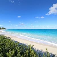Hotellbilder: Ocean Trace Home, Governor's Harbour