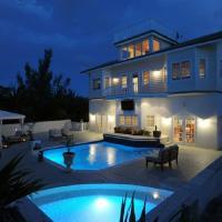 Hotellbilder: Waite N Sea Home, Governor's Harbour