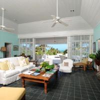 Zdjęcia hotelu: Windsong Home, South Palmetto Point
