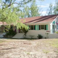 Hotellbilder: Moonflower Home, Gregory Town
