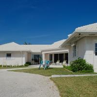 Zdjęcia hotelu: Plage Rose (Main House), South Palmetto Point