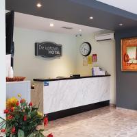 Fotos del hotel: De UPTOWN Hotel SS2, Petaling Jaya