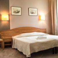 Zdjęcia hotelu: Hotel Gaja, Warszawa