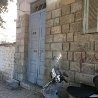 Φωτογραφίες: At Home 2, Korçë