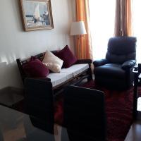 Hotel Pictures: Departamento Terminal dd Buses, Concepción