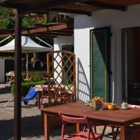 Fotografie hotelů: Appartamenti Rita, Capoliveri