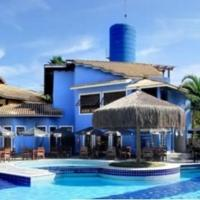 Hotel Pictures: Salvetti Praia Hotel, Boracéia