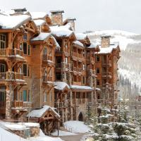 Zdjęcia hotelu: Grand Lodge at Empire Pass, Park City