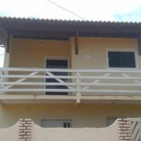 Hotel Pictures: Casa Zé Wilson, São Miguel do Gostoso