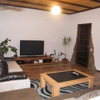 Hotellikuvia: Apartment na Shishkina, Brest