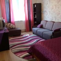 Hotelfoto's: Apartment in Svetlogorsk 2, Svetlogorsk