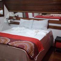 Hotel Pictures: Chácara Vale das Orquídeas, Lavrinhas