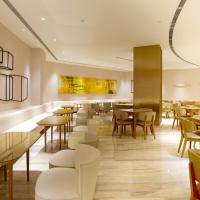 Hotel Pictures: JI Hotel Shenyang Zhongjie Commercial City, Shenyang