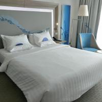Hotelfoto's: U Residence 2, Tangerang