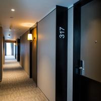 Hotel Pictures: Home Inn Plus Nanchang High-tech Development Zone, Nanchang