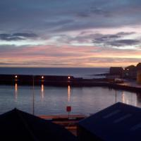 Hotel Pictures: Harbour House Bed & Breakfast - Wick, Wick