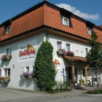 Hotel Pictures: Mayers Waldhorn, Kusterdingen