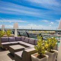 Hotellikuvia: Malmaison Brighton, Brighton & Hove