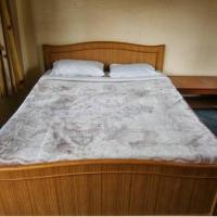 Hotellbilder: Shanti Guest House, Pokhara