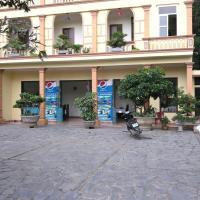 Hotelfoto's: Anna Tham Hotel View, Ninh Binh